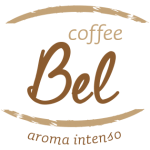 Coffee Bel | Café forte, intenso e aromático