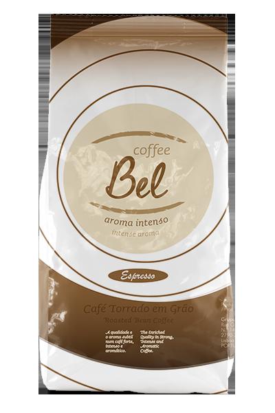 Coffee Bel | Café Expresso