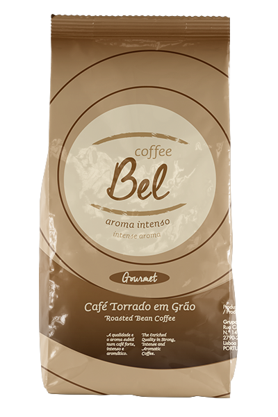 Coffee Bel | Café Gourmet