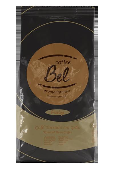 Coffee Bel | Café Prestige